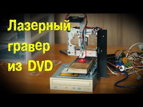 videofile=y4WdOPGjXUE