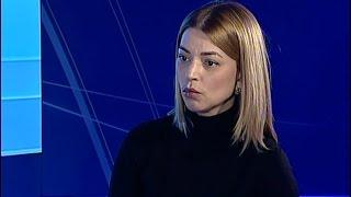 «Говорим о главном»: Елена Пензина — о том, отменят ли капремонт
