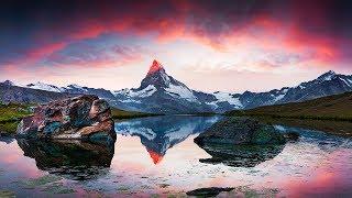 Tibetan Music, Meditation Music Relax Mind Body, Relaxing Music, Slow Music, ☯3291