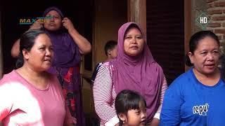 Tangis Kehidupan  Voc  Anisa Rahma   NEW PALLAPA  REPUBLIC TENKGO