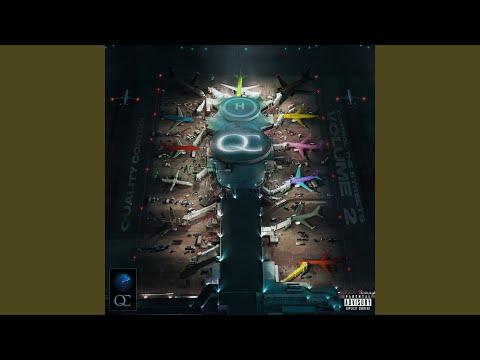 Skreens Fold - Messy Marv - Topik - Video - TimeOnMyNails com