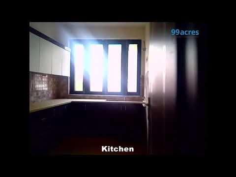 83aca315418 3 BHK Builder Floor for sale in Ansal Sushant Apartments Sushant Lok ...