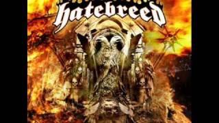 Hatebreed Every Lasting Scar (W/Lyrics)