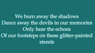 Ashley jana great song Video