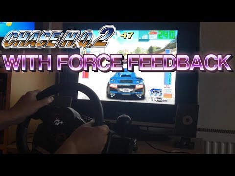 TeknoParrot 1 60a Reveal with Mario Kart DX Online! - TeknoGods