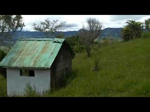 Fincas y Casas Campestres, Venta, Dagua - $210.000.000