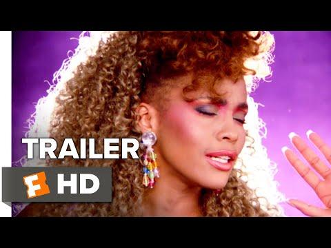 Whitney Whitney (2018) (Trailer)