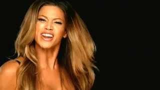 Listen - Beyoncé  (Video)