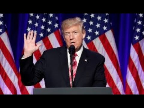 Trump slams chain migration after NYC terror attack