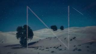 Video Noisy Pots - Noi Po