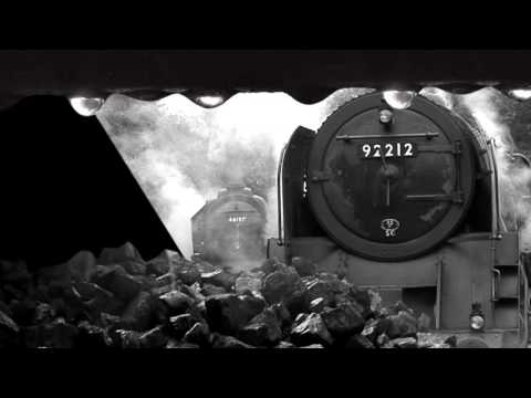 The Watercress Line 'Images of Steam'