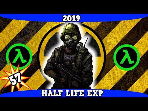 Asi es Half Life (Expansiones) en el 2019 #57