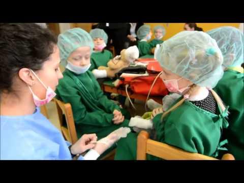 HPV kezelés humán papilloma vírussal