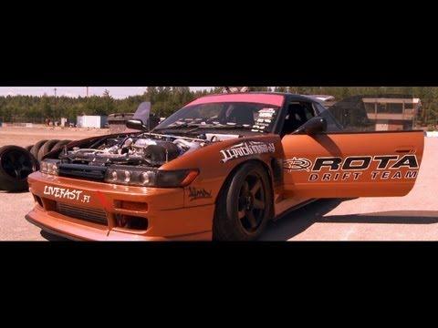 Ridge Racer: Unbounded se připomíná deníčkem