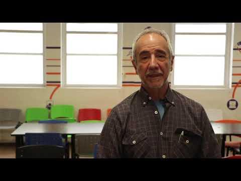 Proyecto RV en los procesos edafo fisiológicos de las plantas