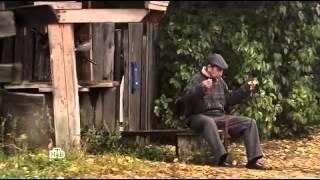 Лесник 3 сезон 2 98 серия 2015 Детектив,драма,боевик,сериал,фильм,кино
