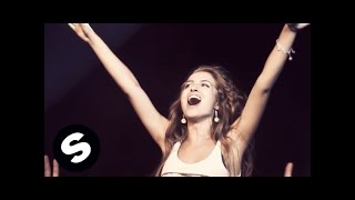 Fedde Le Grand and D.O.D - Love's Gonna Get You (Official Music Video)