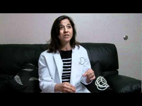 Études de cas de crises hypertensives