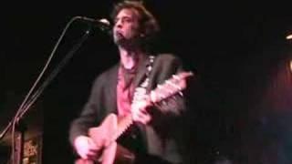 """Peter Cooper - """"Thin Wild Mercury"""""""