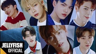 VERIVERY - From Now