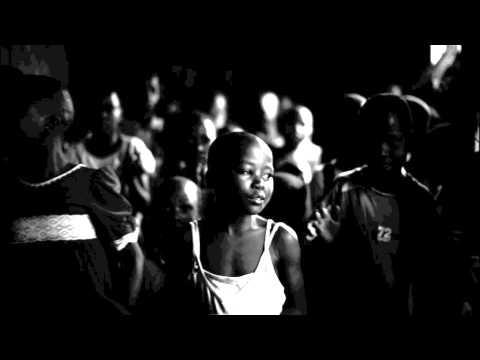 Street Life-SMK ft Fred.m4v