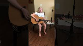 Beer Never Broke My Heart By Luke Combs (cover By Shelby Lynn)