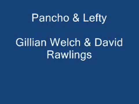 Exelent Poncho And Lefty Chords Festooning - Beginner Guitar Piano ...