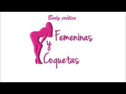 Body Seducción - Lencería sexy para mujeres