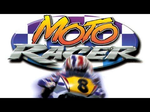 moto racer pc telecharger