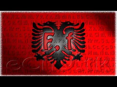 Datand femeile albaneze