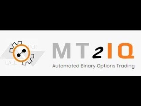 Optionbit com it lps seven trade