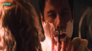 Crazy Love  - Aarón Neville - (Subtítulos En Español)