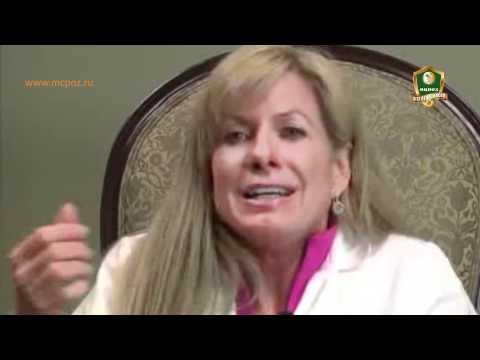 При лечении хронического простатита потенция
