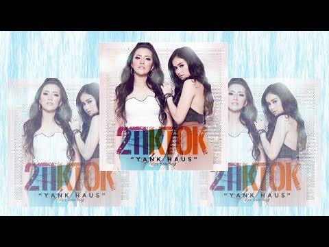 2tiktok Yank Haus Lyric Video Single Dangdut Terbaru Juli 2018