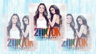 2TikTok - Yank Haus (Lyric Video) | Single Dangdut Terbaru Juli 2018