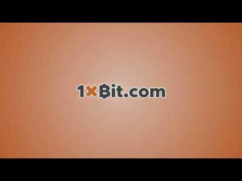 Cryptocurrency rinkos kapitalizacija onecoin