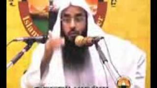 barelvi aqeedah in urdu - Kênh video giải trí dành cho thiếu