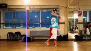 YUJI - Get Ya Azz Up - Dj Class Feat. Fatman Scoop