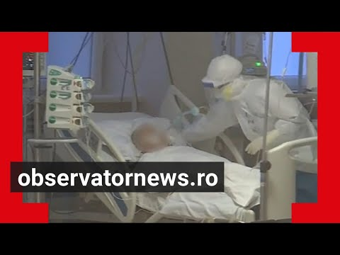 Artroza tratament non-medicamentos