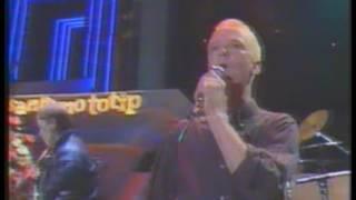 Bronski Beat - It Ain't Necessarily So (Live in San Remo, 1985)