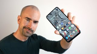 OnePlus Nord CE 5G Review - Better than you'd think