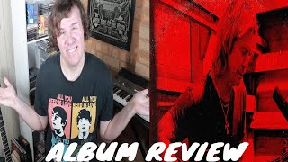 Duff Mckagan Tenderness album review