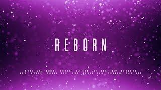 """BNK48 2nd Album 2nd Song """"Reborn"""" Senbatsu Announcement / BNK48"""