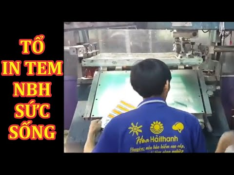 Sơn nón CBBank