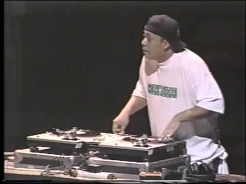 Deaz D.* DJ Deaz D. - Back In Time