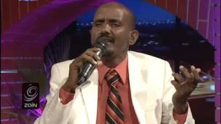تحميل اغاني اغاني و اغاني 2014 عصام محمد نور خاطرك الغالي MP3