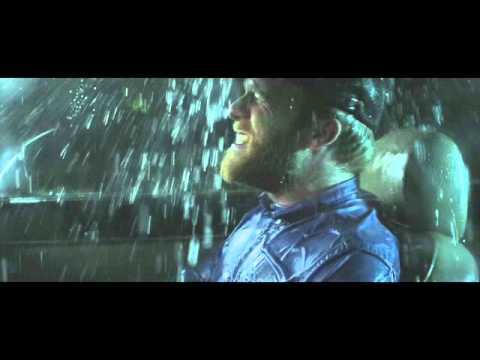 Treading Water (2011) (Song) by Alex Clare