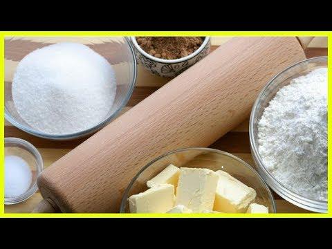 Экзема на коже головы: несколько натуральных рецептов