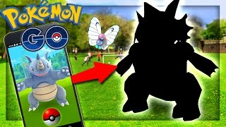 In today's Pokemon GO adventure we go on the hunt to find some Rare Pokemon! Leave a like if you guys want me to go to NZ to battle the gym in the middle of the lake! ❱ Subscribe & never miss a Video - http://bit.ly/LachlanSubscribe PREV: https://youtu.be/3iN27_2UcD4 ❱ Second Channel - https://www.youtube.com/LachlanPlayz   ❱ Follow me on: Twitter! https://twitter.com/LachlanYT Twitch: http://www.twitch.tv/LachlanTV Instagram: http://instagram.com/LachlanPower  -----  Music Supplied by MonsterCatMedia - https://www.youtube.com/user/monsterc... Incompetech - http://www.incompetech.com/