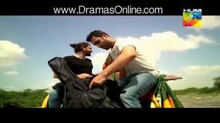 Aese Na Tu Jaa Eid Special Telefilm Hum TV Full In HD